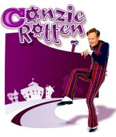 Conzie Rotten by fadedsg