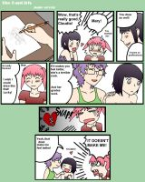 The FanGirls page 7 by xxx-TeddyBear-xxx