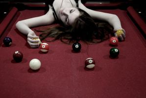 choose by SeparateFromTheHead