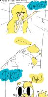 What happened to Fionna comic page 4 by Drawing-Heart