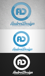 My-logo by AndreiDesignn