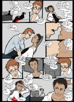 shaun and desmond comic1 by rotten-jelly-babie