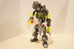 pax-toa of poison by ethan-k793