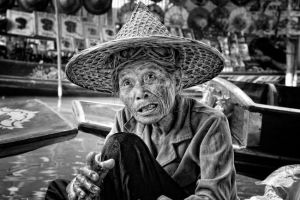 Thailand _06 by hellwoman