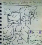 I'm guessing chilidogs off the menu~ Pg #3 by Chilidogs7442