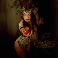 EVADNE - The 13th Condition by ladymorgana