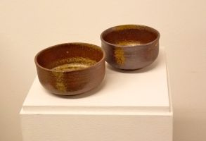 Wood Fired Bowls by Gazruto