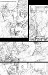 sample 01 pencil panels by donnyhadiwidjaja