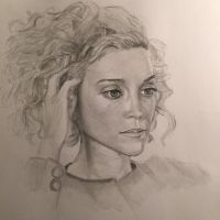 St Vincent, take 3 by shadowcommittee
