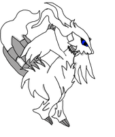 reshiram by 1-2-3-happy-me