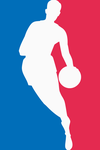 NBA Logoman 480x320 by Regivic