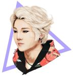 ToppDogg Xero by BlueBerry-is-cute