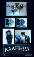 Invade Internet-Chapter2-Pg.1 by MadJesters1