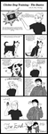 Riza Hawkeye's Guide to the Dog Training by rainhowlspl