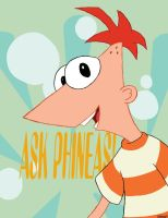 Ask Phineas! by Silverfang98