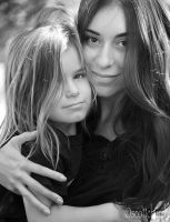 jed and jenna by scottchurch