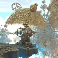 MB3D_0890_sq by 0Encrypted0
