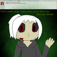 Question 60 by Ask-horseman-Death