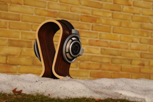HD800 by 24bitaudio