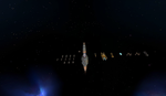 my first fleet by wrecker159753