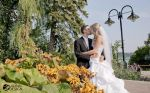 Wedding 2012 01 by lauriecphoto