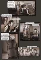 Greyshire pg 21 by theTieDyeCloak