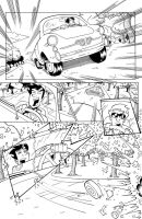 George Lucas Biographical Comic Pg 01 by TheInkPages