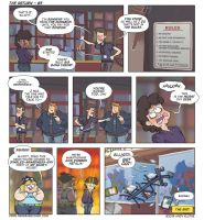 Nerd Rage - The Return - #3 by AndyKluthe