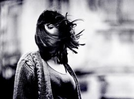 windd 04 by metindemiralay