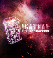 Scathas Textures Pack #10 by SoDamnReckless