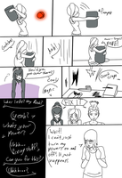 Curtis Phase Two PG7 by Wondering-Antagonist
