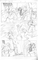 Rhiannon 2 Page4 by TeamAmazing