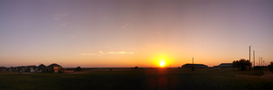 Panorama 07-05-2014A by 1Wyrmshadow1
