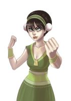 toph 2012 by Sabeths-Reality