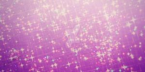 Sparkly Purple Wallpaper by EmilieBrown