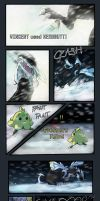 PMD-E: Team Bollocks M5 Page 8 by biscuitcrumbs