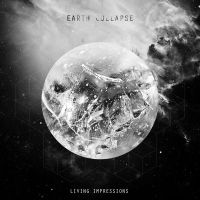 Earth Collapse - Living Impressions by morbidillusion666