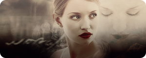 Emily Browning ^^ by Redbitter