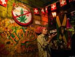 PH_011614_09 by IgorBekker