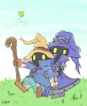 little mages by Reislet