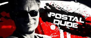 Postal Dude Wallpaper by Mysterious-Master-X