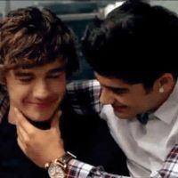 Day 14: Ziam by tarua5