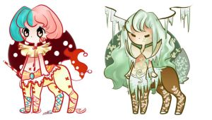 Taur Adoptable Auction ((CLOSED)) by RainySketch-Adopts
