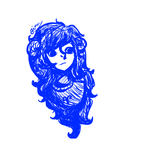 aradia scribble by jimmygotgrove