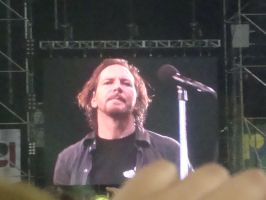 pearl jam. by otame88