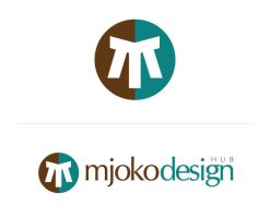 Mjoko Design Hub by duhcoolies