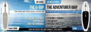 G-SUP-vs-Inflatable-banner4 by zokac1
