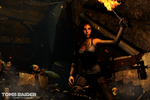 Lara Croft 106 by legendg85