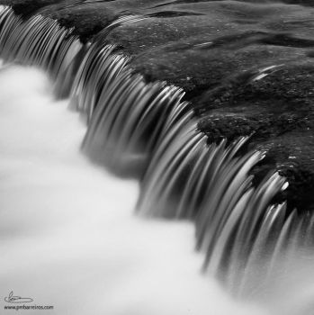 Dentes de Agua by too-much4you