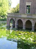 Paffendorf palace two by Liliyes